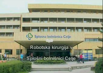 12Robotska_kirurgija_BC