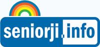 Seniorji_info